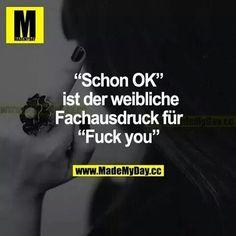 Schön Ok