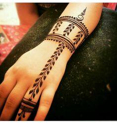 #hand #wrist