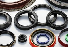 Steelsparrow Deals with all types of Hydraulic Oilseals which are Availabla in Market Trends with Affordable Range of Price Lists.For Products visit us @ steelsparrow.com