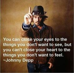 johnny depp - Best quotes about johnny depp. Saying Images shares with you the most inspirational johnny depp quotes The Words, Johnny Depp Frases, Great Quotes, Quotes To Live By, Inspiring Quotes, Inspirational Funny, Daily Quotes, Quotable Quotes, Funny Quotes