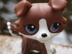 lps toys - Google Search