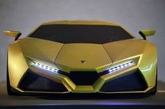 MUST SEE New '' Lamborghini Cnossus '' Here are the hottest new cars, trucks, sports cars, muscle cars, crossovers, VUSs, vans, and everything in between set to go on sale within the next few years....