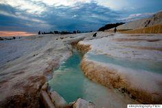 Η Ελλάδα ανάμεσα στις 20 καλύτερες χώρες που πρέπει να επισκεφτεί κανείς στη ζωή του | Τι λες τώρα;