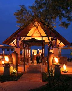 Shangri-la's Mactan Resort and Spa    Cebu, Philippines  #JetsetterCurator