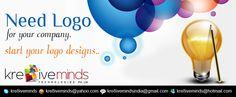 Logo Design Services, Service Design, Logos, Logo, Legos