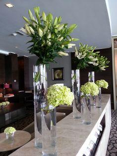 Vip Lounge Dubai mall
