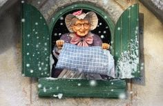 efteling sprookjesbos - Google zoeken Anton Pieck, Storybook Cottage, Cool Themes, Heart For Kids, Faeries, Holland, Illustration, Fairy Tales, Old Things