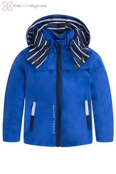 A Collection of Trending Boys Clothes Online Young Boys Fashion, Boys Fall Fashion, Boy Fashion, Autumn Fashion, Spring Fashion, Trending Boys Clothes, Basic Wardrobe Essentials, Boys Clothes Online, Boys Summer Outfits