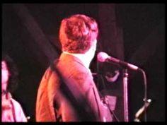 Waxing Poetics - Baby Jane