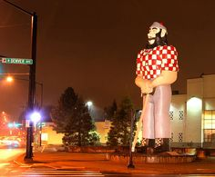Paul Bunyan Portland Oregon .jpg