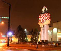 Paul Bunyan Portland Oregon .jpg
