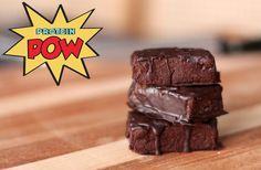 Dark+Chocolate+Protein+Bars:+The+Last+Bars+of+2013