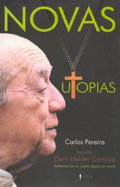 Blog da Beki Bassan - Reflexões: IGREJA CATÓLICA RECONHECE COMUNICAÇÃO COM OS ESPÍR...