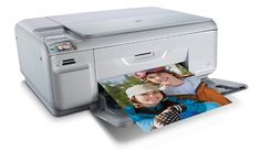 HP Photosmart C4580 All-In-One Printer Driver - http://www.howtosetupprinter.com/2015/07/hp-photosmart-c4580-all-in-one-printer-driver.html
