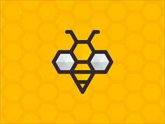 """28 Stunning Creative Logo Design Examples for Inspiration"" http://prsm.tc/ShoWjg"