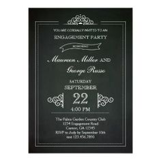 >>>Hello          	Vintage Chalkboard Engagement Party Invitation           	Vintage Chalkboard Engagement Party Invitation We have the best promotion for you and if you are interested in the related item or need more information reviews from the x customer who are own of them before please foll...Cleck See More >>> http://www.zazzle.com/vintage_chalkboard_engagement_party_invitation-161274906160824702?rf=238627982471231924&zbar=1&tc=terrest