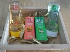 I have never been more conscious of the brands and products I use until I became a mum, not only did I opted for all-natural products to touch the little man's. Cleaning Supplies, How To Find Out, Natural, Products, Cleaning Agent, Nature, Gadget, Au Natural