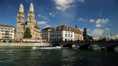switzerland - Bing images