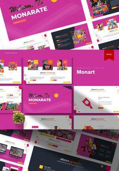 Business Presentation, Presentation Templates, Business Planning, Business Flyer, Slide Design, Web Design, Great Presentations, Logo Creation