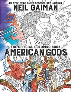 Coloring in front of the TV show in your favorite television show coloring book. Sci Fi, Fantasy and Historical Romance seem the popular titles so far