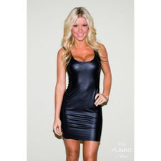 """Victoria Dress enter SOFLAGRL under """"view cart"""" for a discount"""