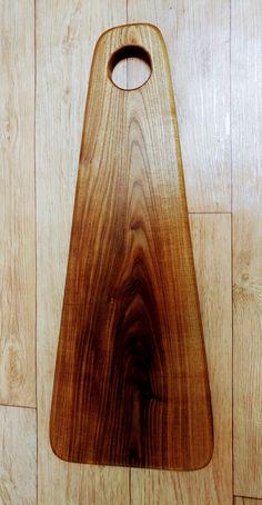 다릅나무 플레이팅보드ㅡAmur maackia Wood Plating Board. Mario Morán Valdés · Tablas  para picar. de6749b2a49a