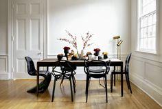 sala-jantar-moderna