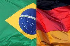 Disso Voce Sabia?: O que vem pela frente? Brasil e Alemanha vão pressionar ONU a adotar resolução por privacidade na internet