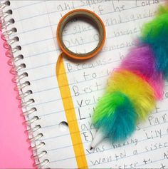 Kids who struggle with sloppy writing with poor margins in handwriting can use visual spatial tools for spatial awareness or oculomotor skills in writing. Middle School Writing Prompts, First Grade Writing Prompts, Fourth Grade Writing, Paragraph Writing, Creative Writing Prompts, Pre Writing, Kids Writing, Sensory Integration Therapy, Therapy Activities