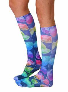 2095 Best Socks Socks Images Socks Ankle Socks Tights
