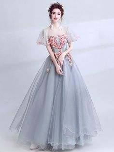 2018 Long Sleeve Gold Prom Dresses,Long Evening Dresses,Prom Dresses On Sale Want a glamorous red carpet look for a fraction of the price? Homecoming Dresses Long, Gold Prom Dresses, Prom Dresses For Sale, A Line Prom Dresses, Tulle Prom Dress, Long Wedding Dresses, Quinceanera Dresses, Evening Dresses, Short Dresses