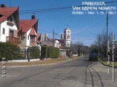 Foto de Tours (translations) - Google Fotos