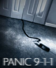 "A's new thriller series ""Panic 9-1-1"" takes 911 calls to a whole new level never seen or heard before on television. Unlike emergency shows of the past, viewers will live inside the calls and experience every harrowing and terrifying moment along with the caller. Every second is real"