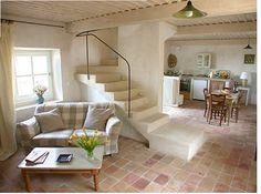 Cottage pour 4 personnes