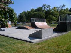 reichmuth-skatepark-view1.jpg (1280×960)