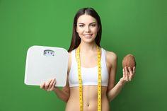 FAT BURNING FAT IS IT POSSIBLE? Fat Burning, Blog, Yoga Pants, Fat Burner, Blogging