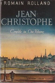 jean-christophe-by-romain-rolland http://www.bookscrolling.com/the-best-books-about-classical-music/