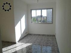 APTO - JAGUARIBE - C/ 03 dorms., sala 02 ambientes, cozinha, lavanderia e garagem p/ 01 auto. Valor de Locação R$ 850,00 + Cond. R$ 407,00 IPTU R$ 126,00.