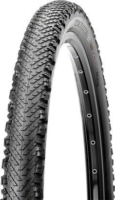 NEW Maxxis Treadlite Mountain Tire 29 x 2.10 Dual Compound Tubeless-ready  Black 4f27478b3
