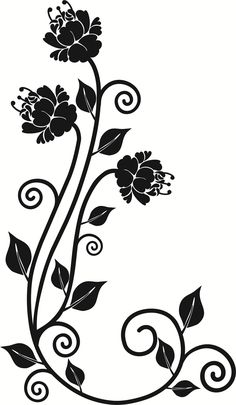 Find Rose Tattoo Art Black Silhouette Isolated stock images in HD and millions of other royalty-free stock photos, illustrations and vectors in the Shutterstock collection. Thousands of new, high-quality pictures added every day.