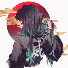 Anime Angel, Ange Anime, Anime Demon, Demon Slayer, Slayer Anime, Fanarts Anime, Anime Characters, Manga Art, Anime Art