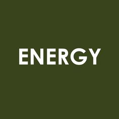 How To Get More Energy Without Drinking Energy Drinks  Today's busy lifestyle can be very stressful with increased work hours, work demands, traffic as well as trying to fit in quality family time. If you're looking for ways on how to get more energy without drinking energy drinks and other artificial energy boosters, why not consider the range of natural energy supplements and products available from New Zealand Health Food company