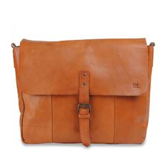 bag no. Satchel, Bags, Outfits, Style, Fashion, Notebook Bag, Branding, Handbags, Satchel Purse