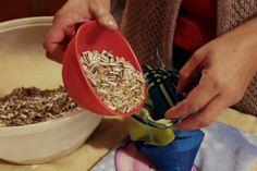 semillas-saquitos