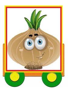 Vegetable Crafts, Vegetable Cartoon, Activities For Kids, Preschool, Vegetables, Fruit, Children, Happy, Feltro