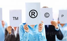 Get growing your business and register it so that no one can copy your brand name, logo. And be the unique business in the country. To get your business trademark and to register your company visit and contact:- http://www.ygmservices.com/trade_mark.html