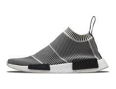 adidas nmd city sock - Sök på Google