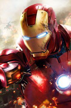 geeksngamers: Avengers - Illustrations by Victor Rosario Poster Marvel, Posters Batman, Marvel Art, Marvel Heroes, Spiderman Poster, Captain Marvel, Captain America, Thor Marvel, Hero Arts