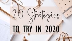 At the start of each year, I like to brainstorm a list of engaging new strategies I want to try in my classroom. Once I have a few, I make it a goal to pencil… Instructional Coaching, Instructional Strategies, Instructional Design, Teaching Strategies, Teaching Ideas, Instructional Technology, Teaching Writing, Teacher Resources, Ela Classroom