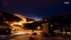 hemsedal ski resort norway wallpaper - http://69hdwallpapers.com/hemsedal-ski-resort-norway-wallpaper/